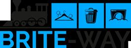 brite way logo
